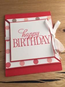 happy-birthday-rhabarberrot-1