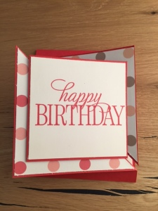 happy-birthday-rhabarberrot-2