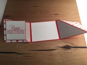 happy-birthday-rhabarberrot-3