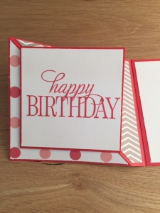 happy-birthday-rhabarberrot-5