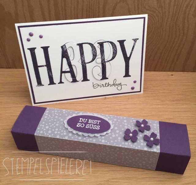 Happy-Birthday-Aubergine-(2)