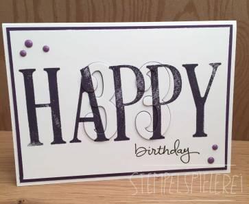 Happy-Birthday-Aubergine-(3)