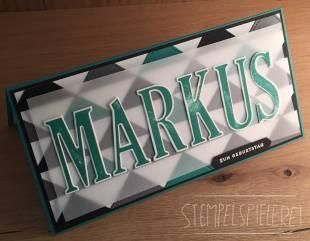 Karte-Markus-(5)