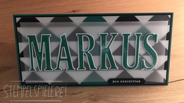 Karte-Markus-(6)