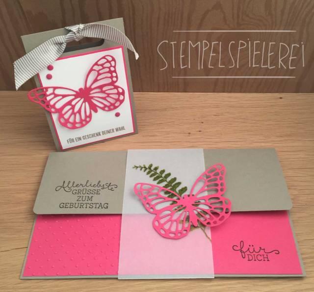 Schmetterling-Barbara-(2)