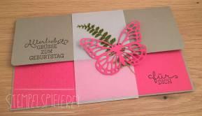 Schmetterling-Barbara-(4)