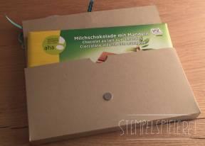 Verpackung-Badesalz-Schokolade-(4)