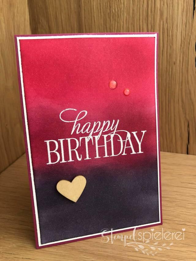 2018-03-Happy-Birthday-(8)