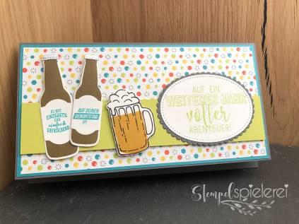 2018-03_Geburtstagsset-Bier-(2)