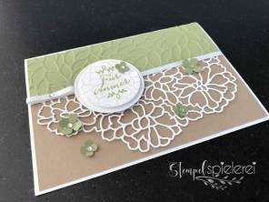 2018-05-Hochzeitsgeschenk-(5)