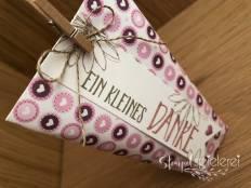 2018-11-kleine-Geschenke-(31)