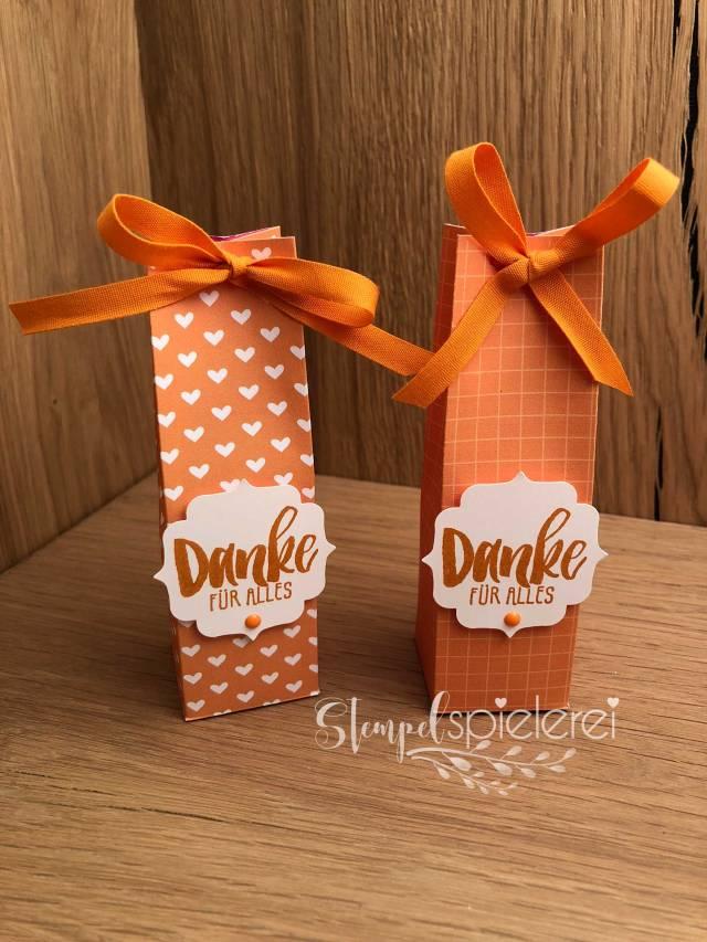 2018-11-kleine-Geschenke-(8)