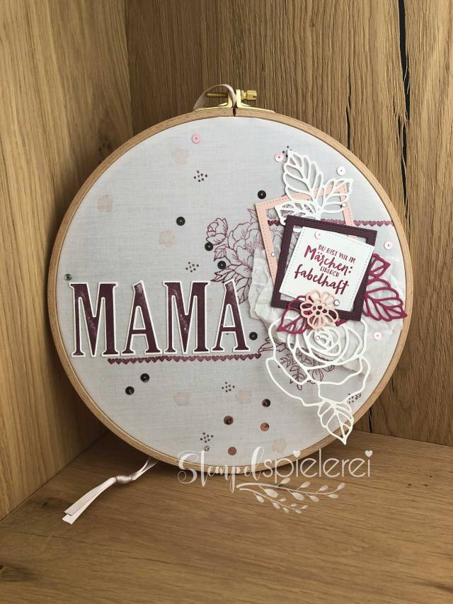 2018-11-Mama-(1)