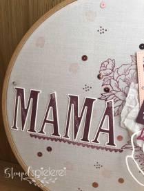 2018-11-Mama-(3)