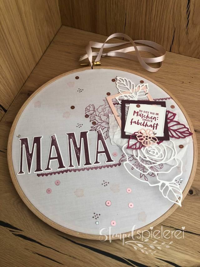2018-11-Mama-(4)